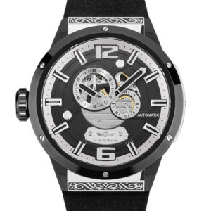 Evolution Terrific Herrenuhr